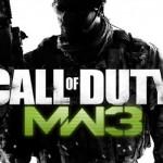 Modern Warfare 3 : trop c'est trop