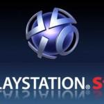 [Sony] Le retour du Ps Store pour le 24 Mai ?