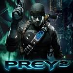 E3: Prey 2 montre les griffes
