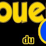 [PUB] Le Joueur Du Grenier