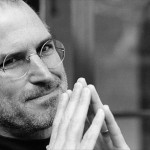 Steve Jobs démissionne d'Apple