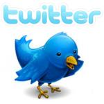 """Le nouveau bouton """"Suivre"""" de Twitter"""