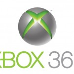 [Xbox360] Hacker de points Microsoft