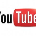 Les 15 minutes de Youtube ne sont plus